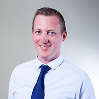 Stephen Costar Slaven Jeffcote Chartered Certified Accountants and Registered Auditors London