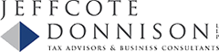 Jeffcote Donnison UK and overseas Tax Specialists in Mayfair London